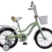 Велосипеды детские Pilot 120 16 фото