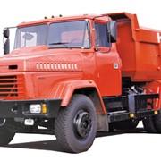 Утилизация бетонных отходов Крым, Ленинский р-н, Керчь фото