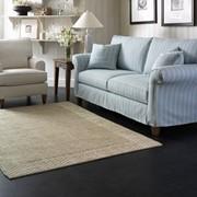 Химчистка ковров и мебели на дому фото