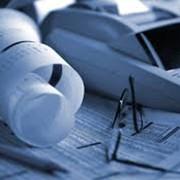 НОВЫМ ПРЕДПРИЯТИЯМ и СПД Бухгалтерский учет , консультирование, постановка и ведение. фото