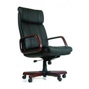 Кресло руководителя GlliviVerona 419 фото