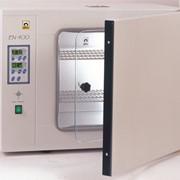 Инкубаторы NUVE EN 300-400-500 фото