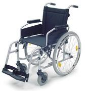 Инвалидная коляска, прокат фото