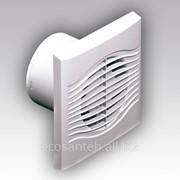 Вентилятор вытяжной фото