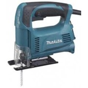 Электрический лобзик Makita 4326 фото