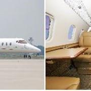 Продажа самолета 2001 LEARJET 60 фото