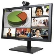Персональная система видеоконференцсвязи Radvision SCOPIA VC240 фото