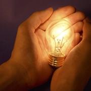 Электромонтажные работы по освещению фото