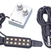 Звукосниматель для гитар QH-6A фото