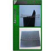 Антискользящее рулонное покрытие RUL-005 фото