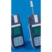 Газоанализатор HD21AB17, HD21AB17kit1 фото