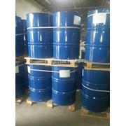 Пластификатор флотореагент оксаль ТУ 2452-029-05766801-94 фото