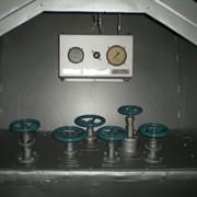 Услуги по ремонту оборудования криогенного фото