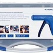 Инструмент K38ERGOSet фото