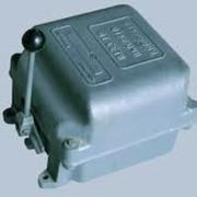 Контроллеры силовые ККТ 60А фото