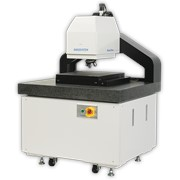 Бесконтактный 3D-сканирующий профилометр NV-3200 фото