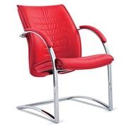 Офисное кресло для посетителей Фрик D40 фото