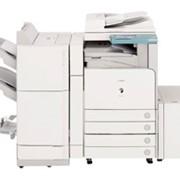 Оборудование для цифровой печати фото