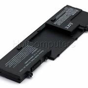 Аккумуляторная батарея для Dell Latitude D420, D430 (GG386, HG181, JG181) фото