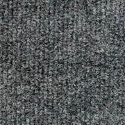 Ковролин Enia Меридиан, артикул:1135 фото