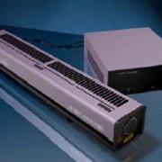 Лазеры серии ГКЛ (0.325/0.442 мкм). Модель ГКЛ-40 фото