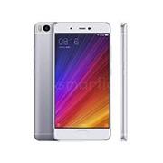 Смартфон Xiaomi Mi5S 6/128Gb (Серебристый) фото