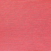 Ткани для штор Apelt Vario Tizian 39 фото