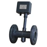 Расходомеры для горячих жидкостей и газов ВЭПС-ПБ2 фото