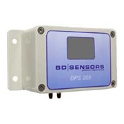 Датчик давления DPS200 фото