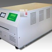 Стабилизатор напряжения VEGA 1000-15 (Италия)