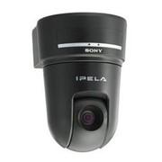 Сетевая PTZ видеокамера RX570P OUTDOOR Sony SNC-RX570 фото