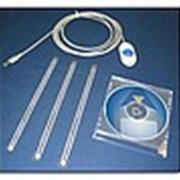 Системы для измерения силы и нагрузки ELF фото