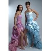 Пошив выпускных и вечерних платьев, Симферополь