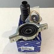Подшипник подвесной Parts 495752P000 IX35 Sport3 Sorento09- фото