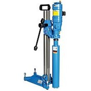 Сверлильная система KERN KDS-150 фото