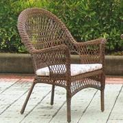 Кресло Соренто 6819-10-GLS фото