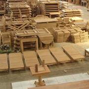 Изготовление мебели под заказ фото