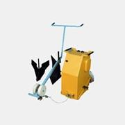 Лебедка сельскохозяйственная ЛС-100А фото