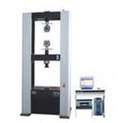 Оборудование для неразрушающих испытаний металлов и металлоизделий фото