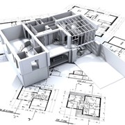 Написание рефератов, курсовых, стандартных документов на основе нормативных документов, разработка под ключ фото