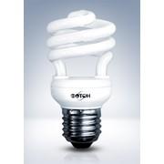 Лампы Фотон фото