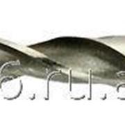 Сверло по металлу EKTO HSS DIN 338 17,0 мм, арт. DM-006-1700-0184 фото