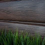 Сайдинг TimberBlock, коллекция Дуб фото