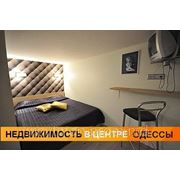 Аренда квартиры, три комнаты, современный дизайн