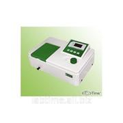 Спектрофотометр ПЭ-5300 ВИ фото