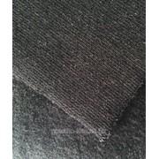 Футер 3-нитка с начесом (77% хлопок 23% п/э) фото