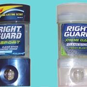 Дезодорант антиперспирант Right Guard 57 гр. фото