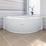 Гидромассажная ванна Сандра фото