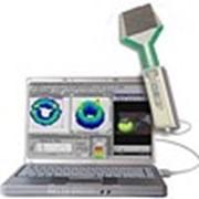 Универсальная система для измерения тактильного давления и силы I-Scan фото