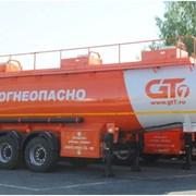 Огнеопасные перевозки 16-30 куб.м. в Свердл.област фото